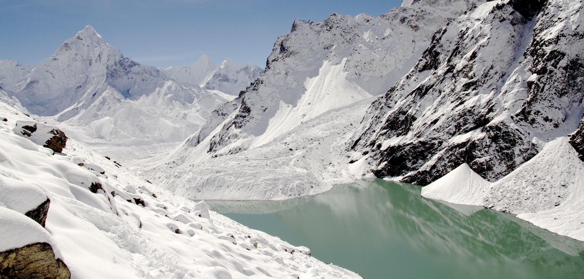 Gletscher_unsplash