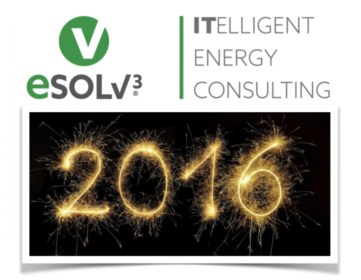 eSOLV3 Review 2016